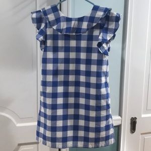 Carter's Girl's dress